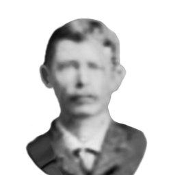 John Wilkinson Myers