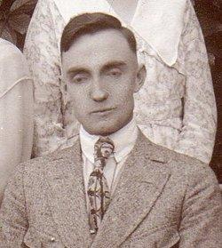 Clarence Hobbs