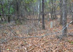 Hammock Family Cemetery