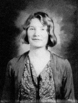 Florence Elizabeth <i>Linton</i> Heitman