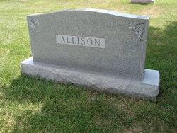 Ester M <i>Tiller</i> Allison