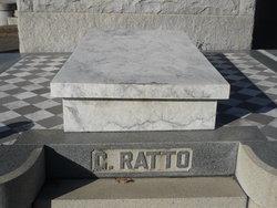 Giuseppe Ratto