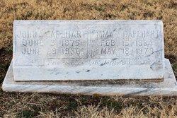 John A. Capehart