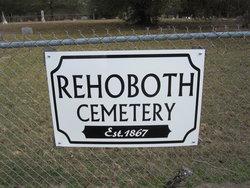 Rehobath Cemetery
