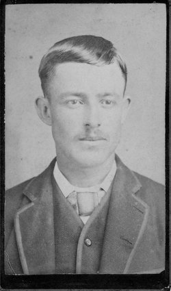 Edwin Richey LANDES