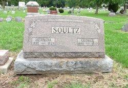 George D. Soultz