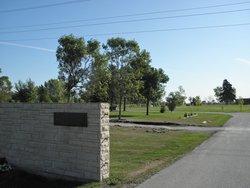 Glen Lawn Memorial Gardens