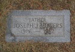 Joseph Jay Mowers