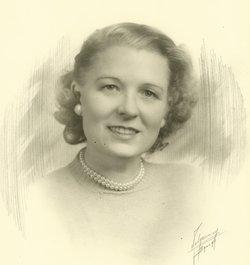 Naomi E. <i>Gamble</i> Harrell