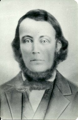 David Jackson Harrell