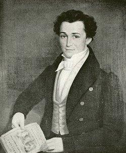 William Donnell Cobb