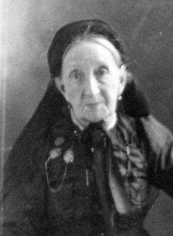 Dr Elizabeth D. A. Magnus <i>Cohen</i> Cohen
