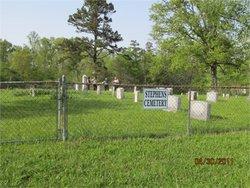 Stephens Cemetery