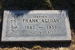 Frank P. Aguiar