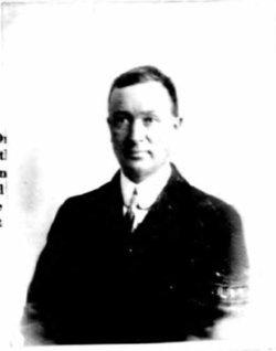 Maj Alsa Chester Howard