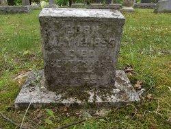 Louis B. Acker