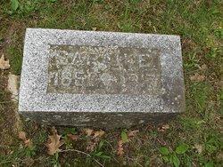 Sarah E. <i>Graham</i> Behler