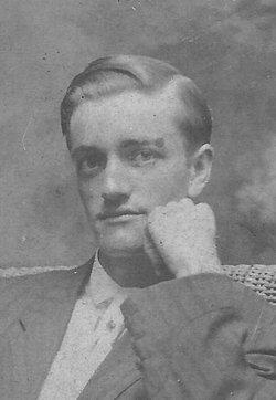 Albert LeRoy Lockwood