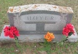 Henry C Hoyer
