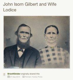 Roda Lodice <i>Winchester</i> Gilbert