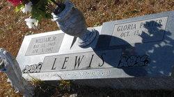 William Lewis, Jr