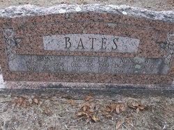 Draper Leigh <i>Engram</i> Bates
