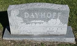 Theron S. Dayhoff