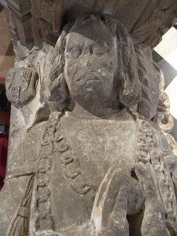 Sir Thomas Grenville