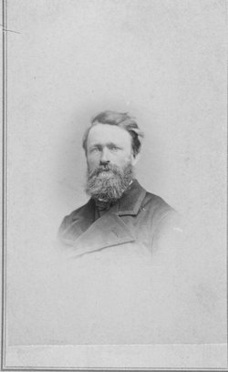 Artemus Porter LANDES