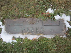 Earl S. Parks