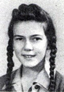 Caroline Kaleen <i>Stollewerk</i> Acker