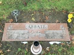 James V. Abbate