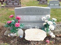 William J. Roberts