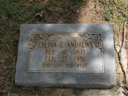 Celina C. Andrews