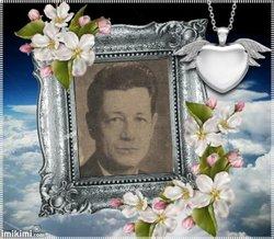 Milford Scott Barkdull