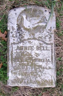 Annie Bell Othen