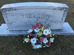 Lois Barlett <i>Hendry</i> Jackson