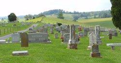 Huffville Cemetery