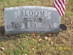 Juliann <i>Ford</i> Bloom