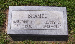 Betty L. Bramel