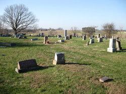 Worthen Cemetery