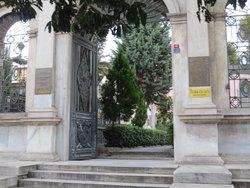 Mehmed Cevher Aga
