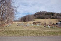Yost Family Cemetery