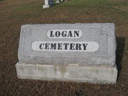 Logan Cemetery