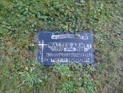 Walter Arnet
