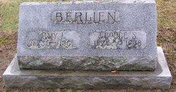 George S. Berlien