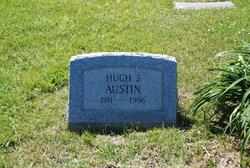 Hugh Sweet Austin