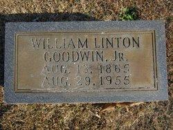 William Linton Goodwin, Jr