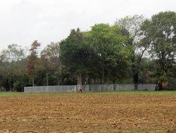 Nauman Cemetery