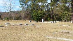 Nunn Cemetery